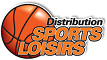Distribution Sports Loisirs