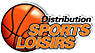 distribution sport loisir